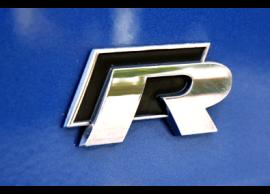 volkswagen-golf-6-r-logo-1K8853675K