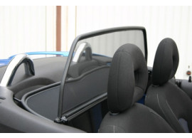 musketier-peugeot-206-cc-windscherm-2061100