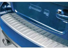 citroen-c-crosser-peugeot-4007-molding-rear-bumper-961331