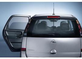 opel-meriva-a-sun-blind-rear-doors-93199424