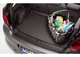 Volkswagen-Polo-Kofferbakinleg-met-vaste-bodem-6R0061160