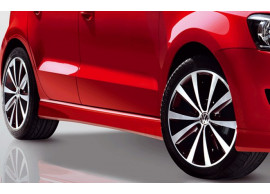 volkswagen-polo-side-skirts-6r0071685gru