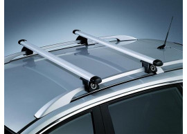 opel-vectra-c-station-roof-base-carrier-aluminium-9163084