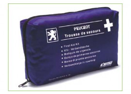 peugeot-first-aid-kit-1609290880