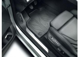 citroen-ds5-floor-mats-rubber-9464HH