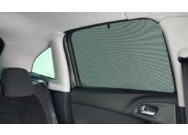 citroen-c3-2010-sun-blinds-rear-doors-9459F2