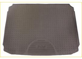 peugeot-308-sW-floor-mat-cargo-space-rubber-9663A4