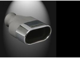 musketier-peugeot-207-duplex-rvs-einddemper-2072001-123-03