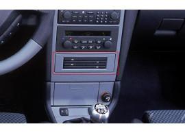 opel-cd-opslaghuis-voor-4-cds-in-gun-metal-grey-13118131