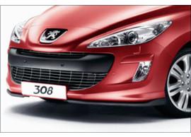 peugeot-308-front-bumper-spoiler-961336
