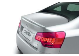 citroen-c5-2008-tailgate-spoiler-9400J8