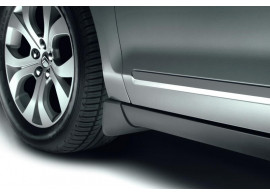 citroen-c5-2008-sedan-mud-flaps-design-rear-940362