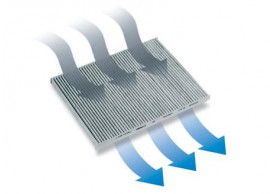 opel-carbon-interior-filter-13345949