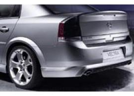 opel-vectra-c-opc-line-tailgate-spoiler