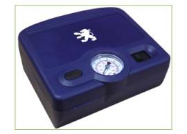 peugeot-air-compressor-670161
