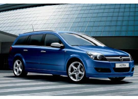 opel-astra-h-estate-opc-line-kit-up-to-year-2007