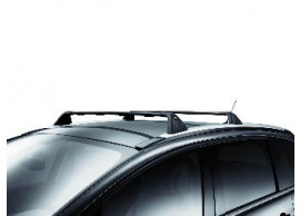 peugeot-5008-roof-base-carrier-for-vehicles-equipped-with-chromed-trims-on-the-roof-9616X6