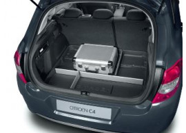 citroen-c4-2010-cargo-liner-with-compartments-9424H2