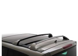 Renault Espace / Grand Espace 2002 - 2015 aanvullend daklijstset dragerset 7711218422