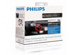 7711430556 Philips daytime running lights DayLight 4