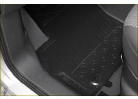 peugeot-Bipper-floor-mats-rubber-966390