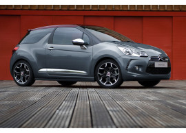 citroen-ds3-chrome-trims-9425AZ