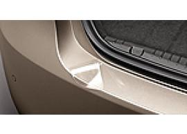 opel-meriva-b-foil-rear-bumper-13295909