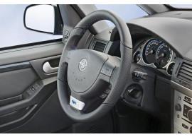 opel-meriva-a-opc-steering-wheel-93187327