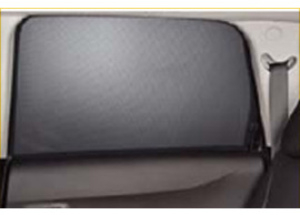 citroen-c-crosser-peugeot-4007-sun-blinds-rear-doors-9659EA