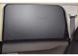 citroen-c-crosser-peugeot-4007-sun-blinds-rear-doors-9659EA