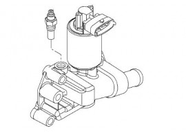 opel-corsa-b-and-tigra-a-egr-valve-9117397