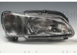 peugeot-106-head-lights-PBD3002L