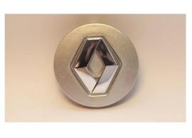 Renault Captur naafkappen grijs 8200043899