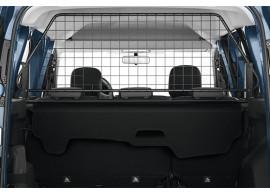 8201149603 Dacia Dokker partition rack