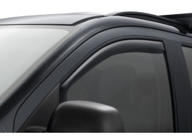 8201149924 Dacia Dokker wind deflectors