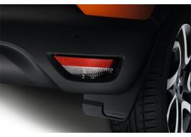 Renault spatlappen (voor of achter) 8201212479