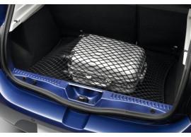 8201314524 Dacia Sandero 2012 - .. cargo net horizontal