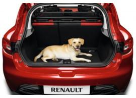 8201321370 Renault Clio 2012 - 2019 Estate hondenrek