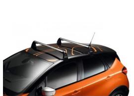 Renault Captur 2013 - 2019 dakdragers 8201392089