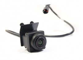 8201675485 Dacia Dokker rear view camera