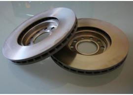 opel-brake-discs-front-5-holes-9194477