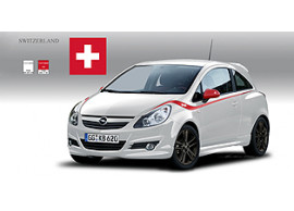 opel-corsa-d-5-drs-country-flag-and-mirrors-13352354-en