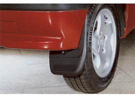 peugeot-mud-flaps-front-9603K4