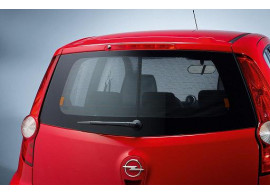 opel-agila-b-sun-blind-rear-window-95513908