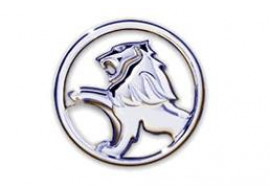 holden-barina-xc-logo-9198561