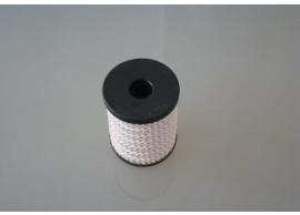 opel-fuel-filter-95516131