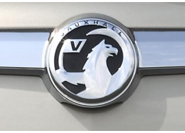 vauxhall-insignia-logo-13266396