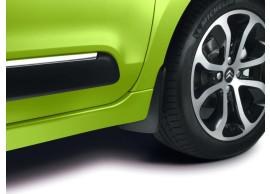 citroen-c3-picasso-mud-flaps-design-front-940370