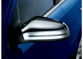 opel-astra-h-mirros-covers-chrome-13190977