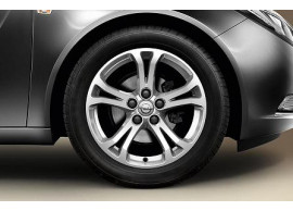 opel-insignia-5-spokes-18-wheels-32026039